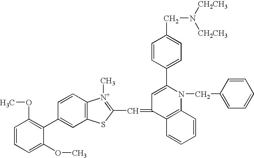 Figure US07943777-20110517-C00027