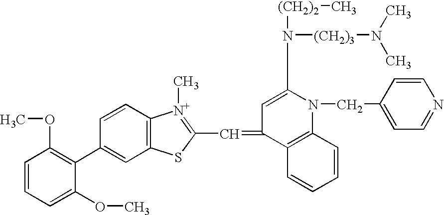 Figure US07943777-20110517-C00037