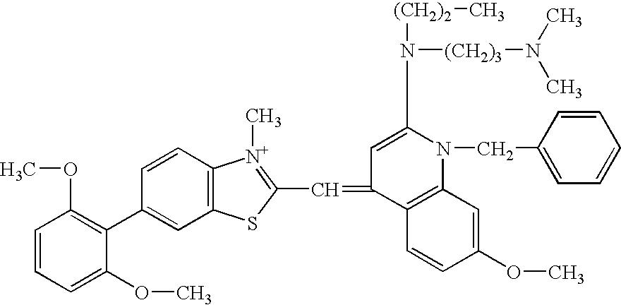 Figure US07943777-20110517-C00040