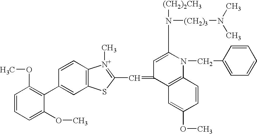 Figure US07943777-20110517-C00041