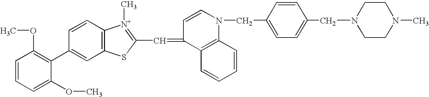 Figure US07943777-20110517-C00046