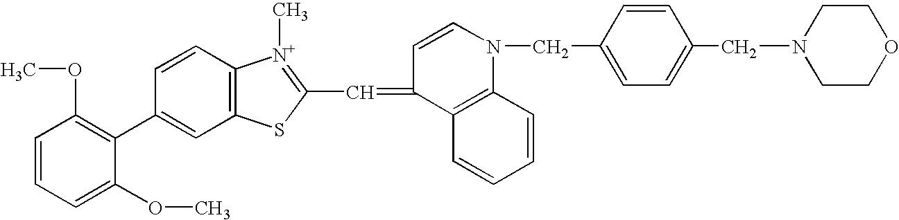 Figure US07943777-20110517-C00047