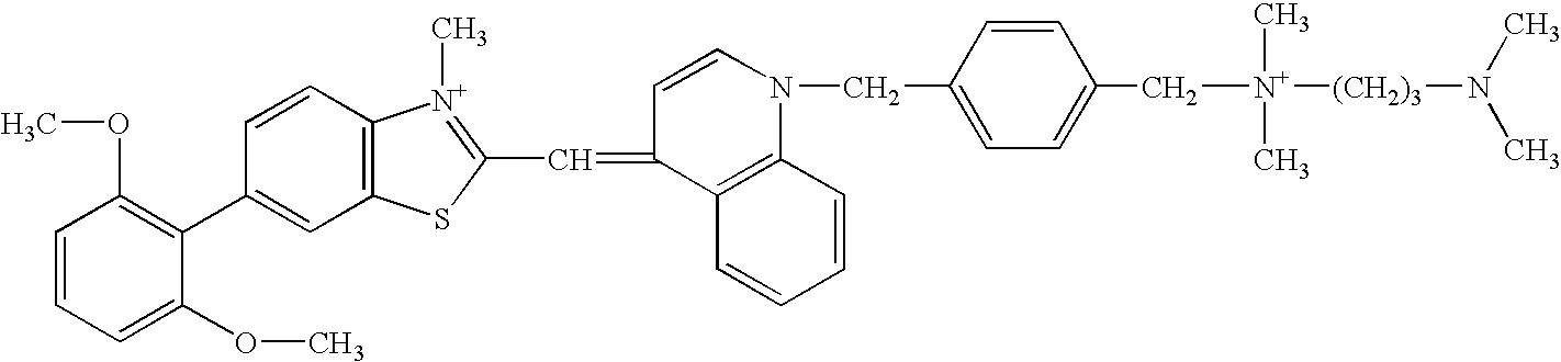 Figure US07943777-20110517-C00048