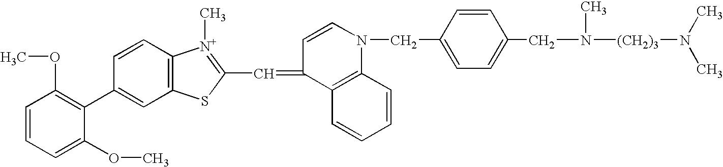 Figure US07943777-20110517-C00049