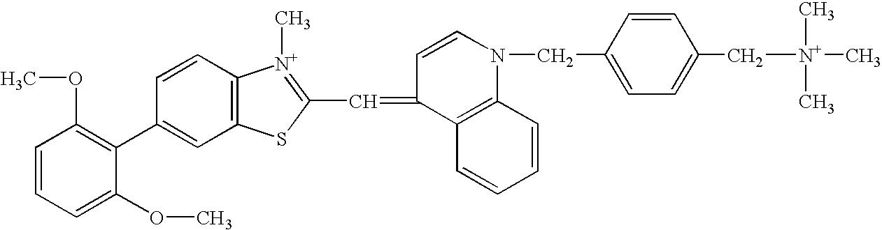 Figure US07943777-20110517-C00050