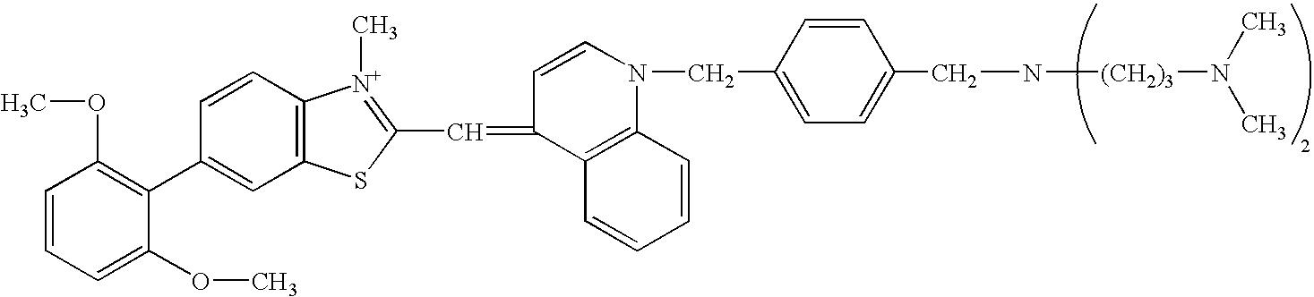 Figure US07943777-20110517-C00052