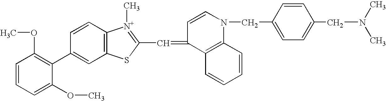 Figure US07943777-20110517-C00053