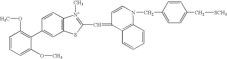 Figure US07943777-20110517-C00054