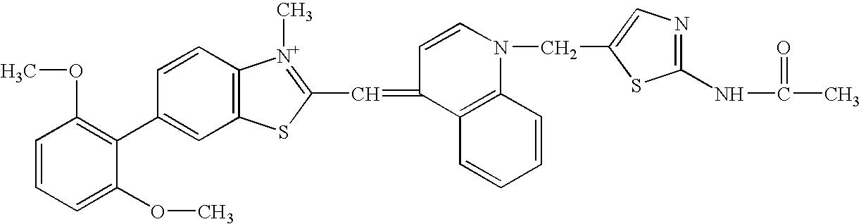 Figure US07943777-20110517-C00066