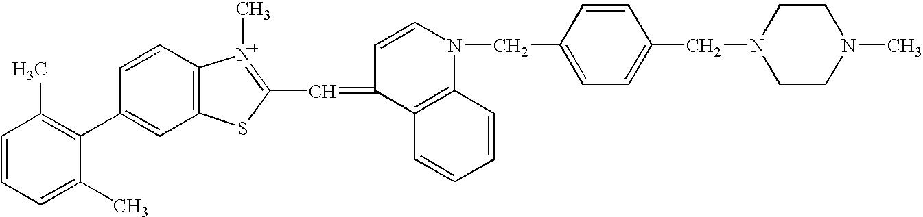 Figure US07943777-20110517-C00074