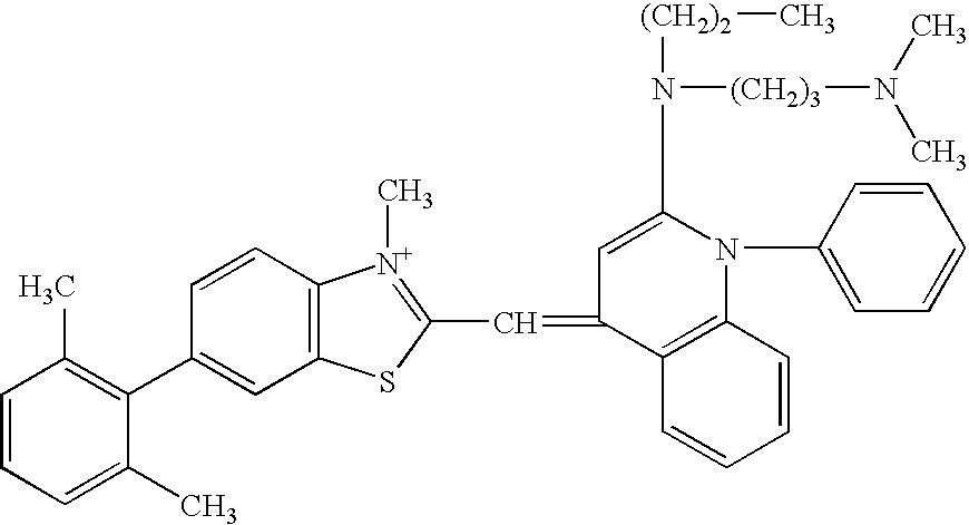 Figure US07943777-20110517-C00079