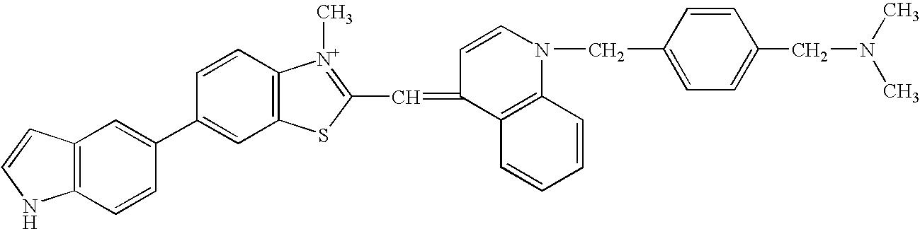 Figure US07943777-20110517-C00081