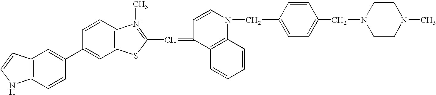 Figure US07943777-20110517-C00082