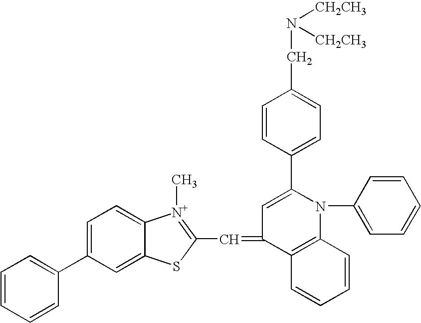 Figure US07943777-20110517-C00093