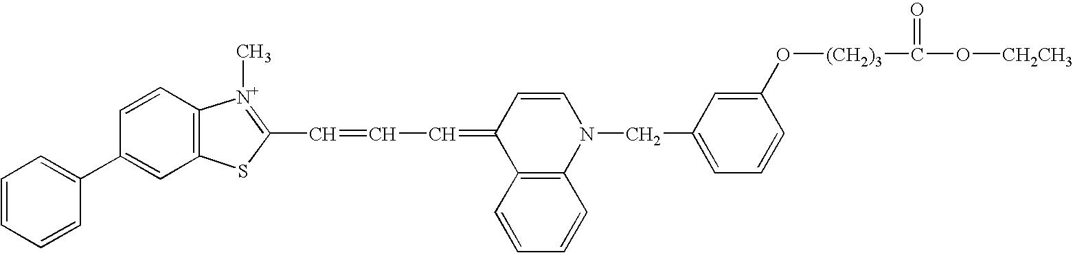 Figure US07943777-20110517-C00106