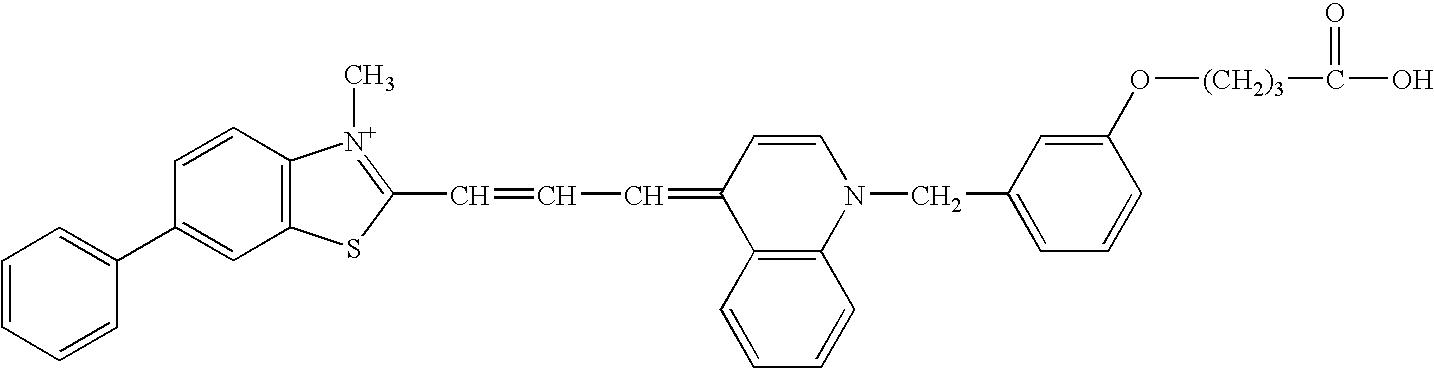 Figure US07943777-20110517-C00107