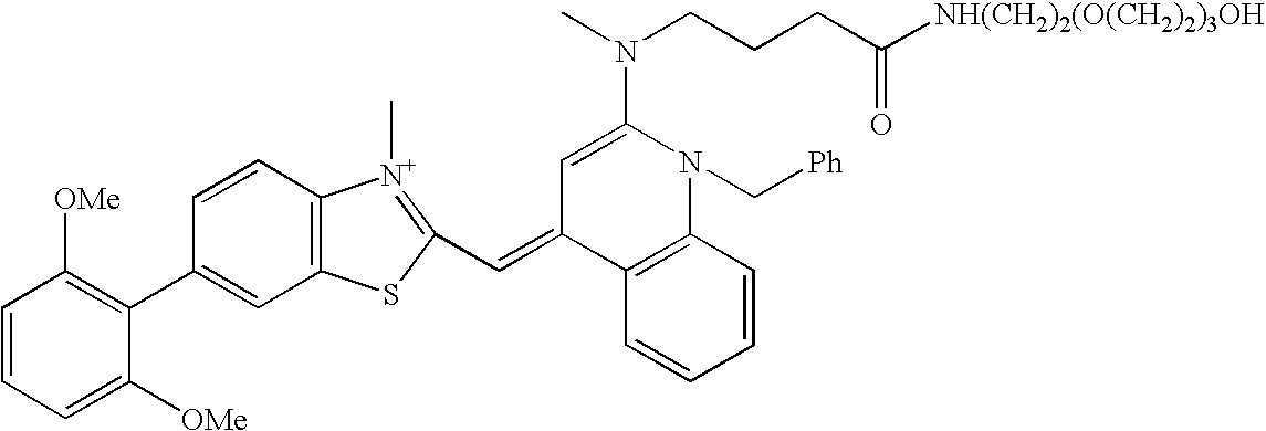 Figure US07943777-20110517-C00113