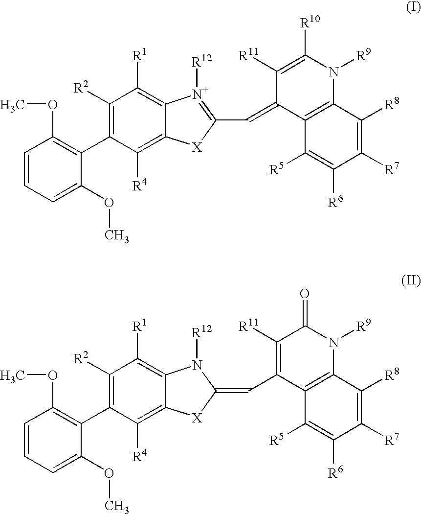 Figure US07943777-20110517-C00115