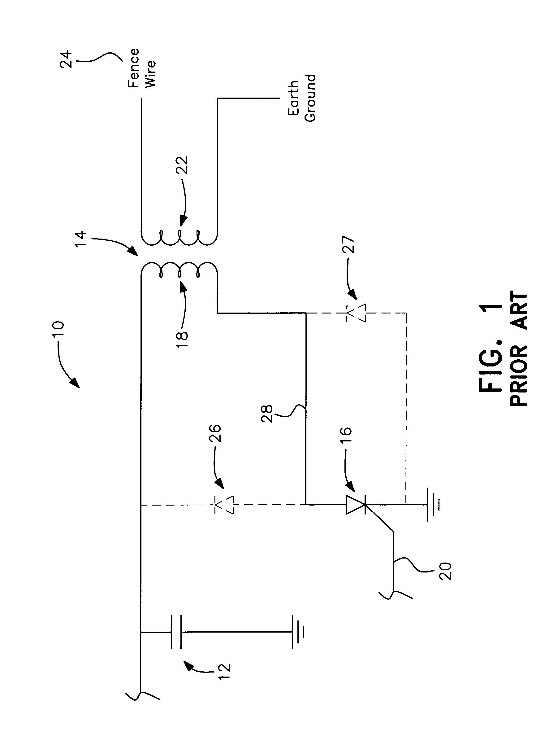 patent us7944669
