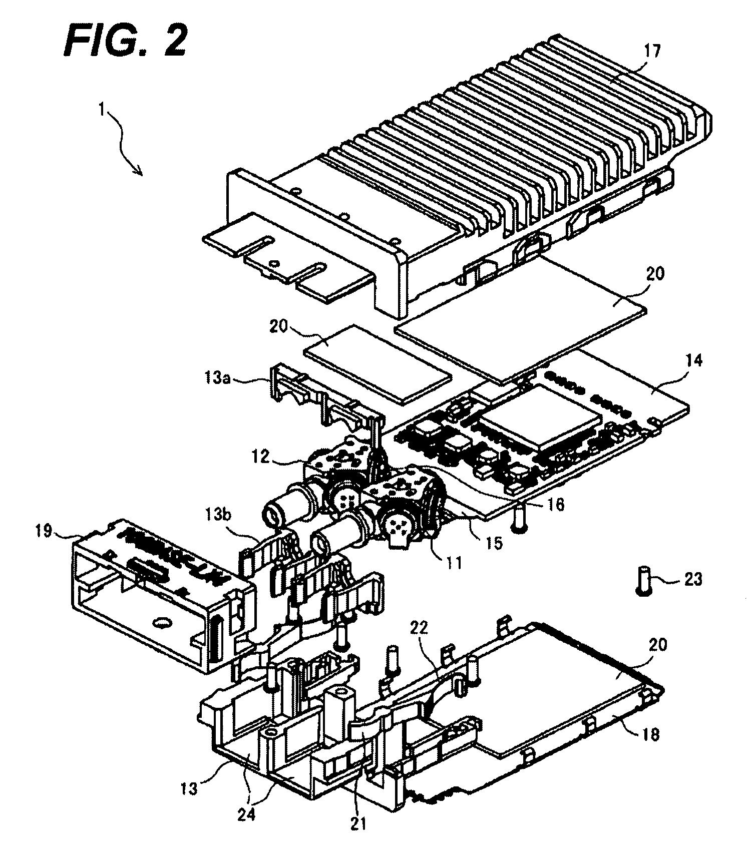 patent us7945169