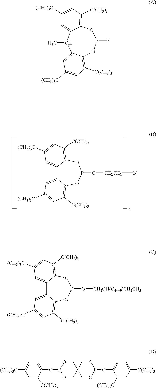 Figure US07947296-20110524-C00002