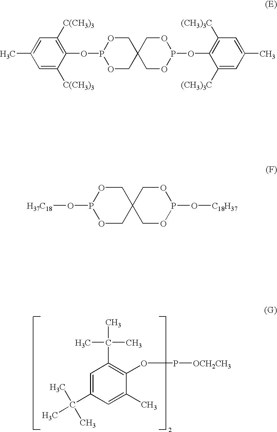 Figure US07947296-20110524-C00003