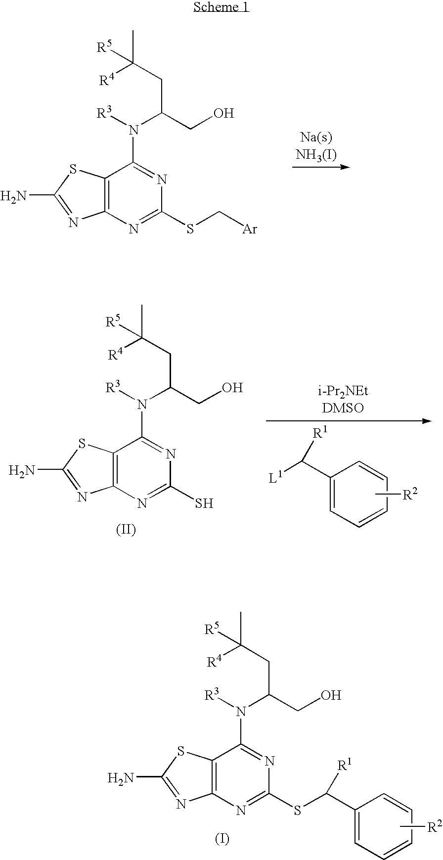 Figure US07947693-20110524-C00006