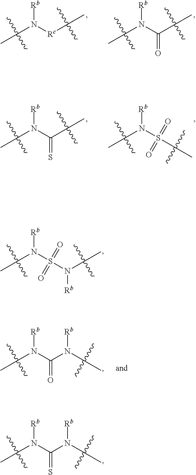 Figure US07947708-20110524-C00002