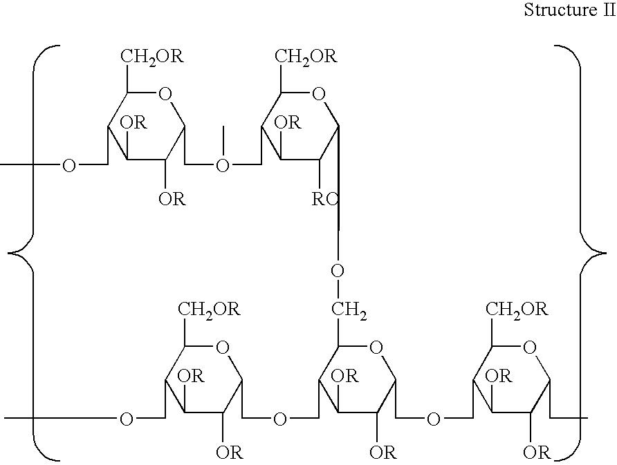 Figure US07947766-20110524-C00002
