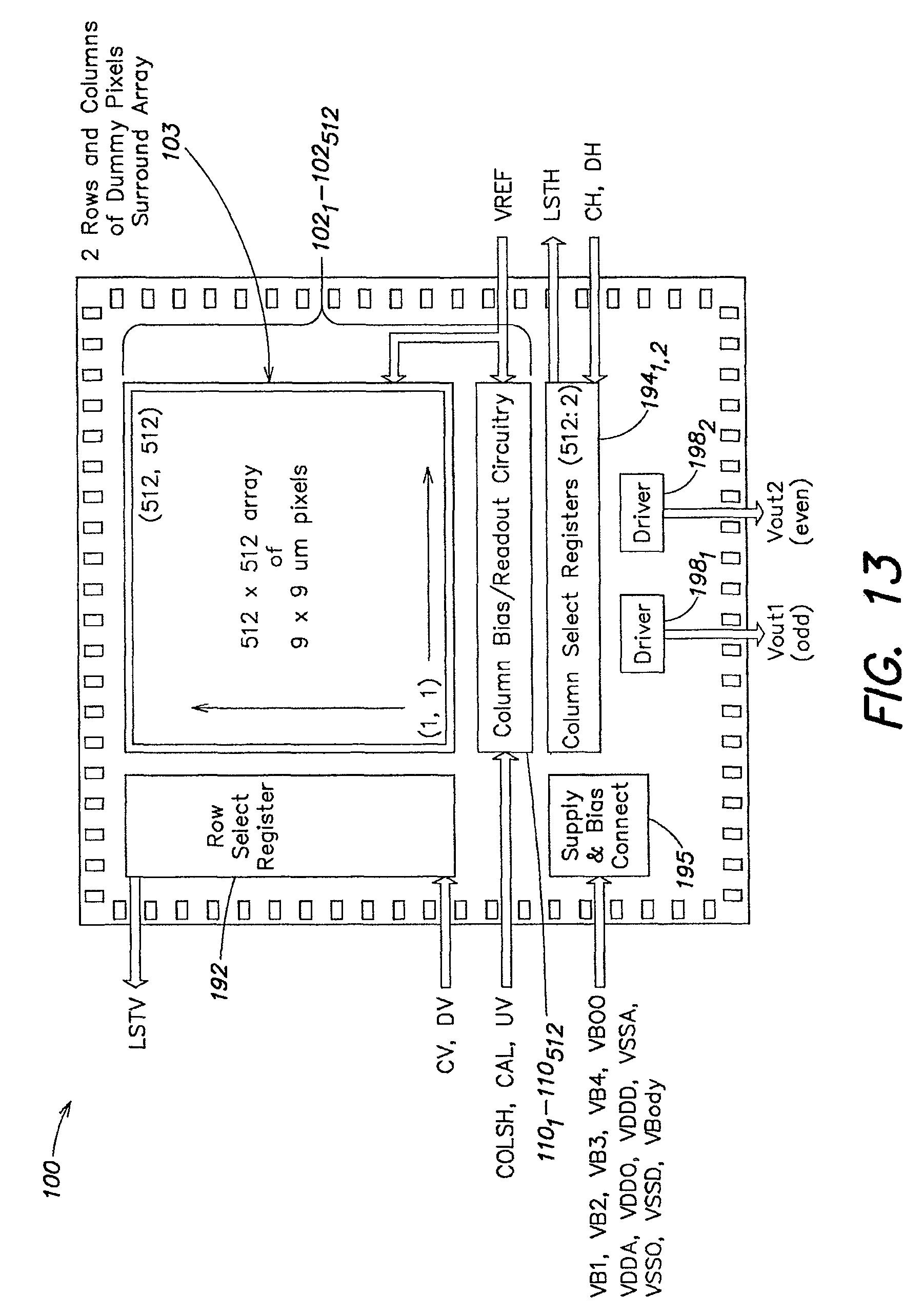 simplicity sunstar wiring diagram 20
