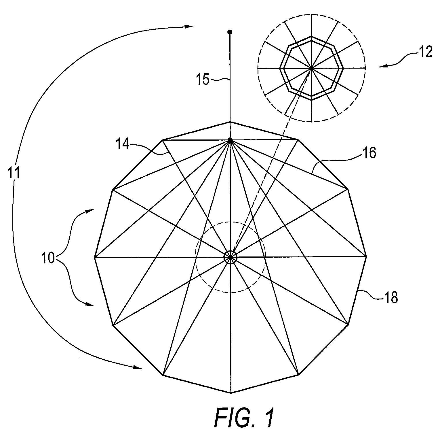 patent us7948237