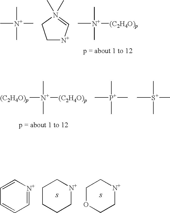 Figure US07951767-20110531-C00014