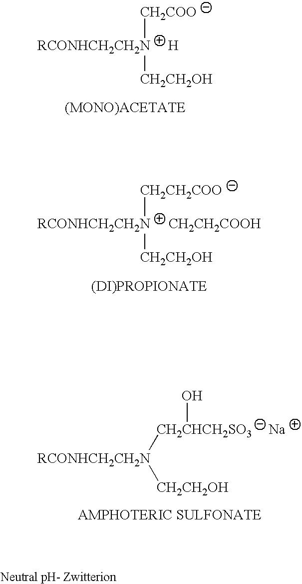 Figure US07951767-20110531-C00015