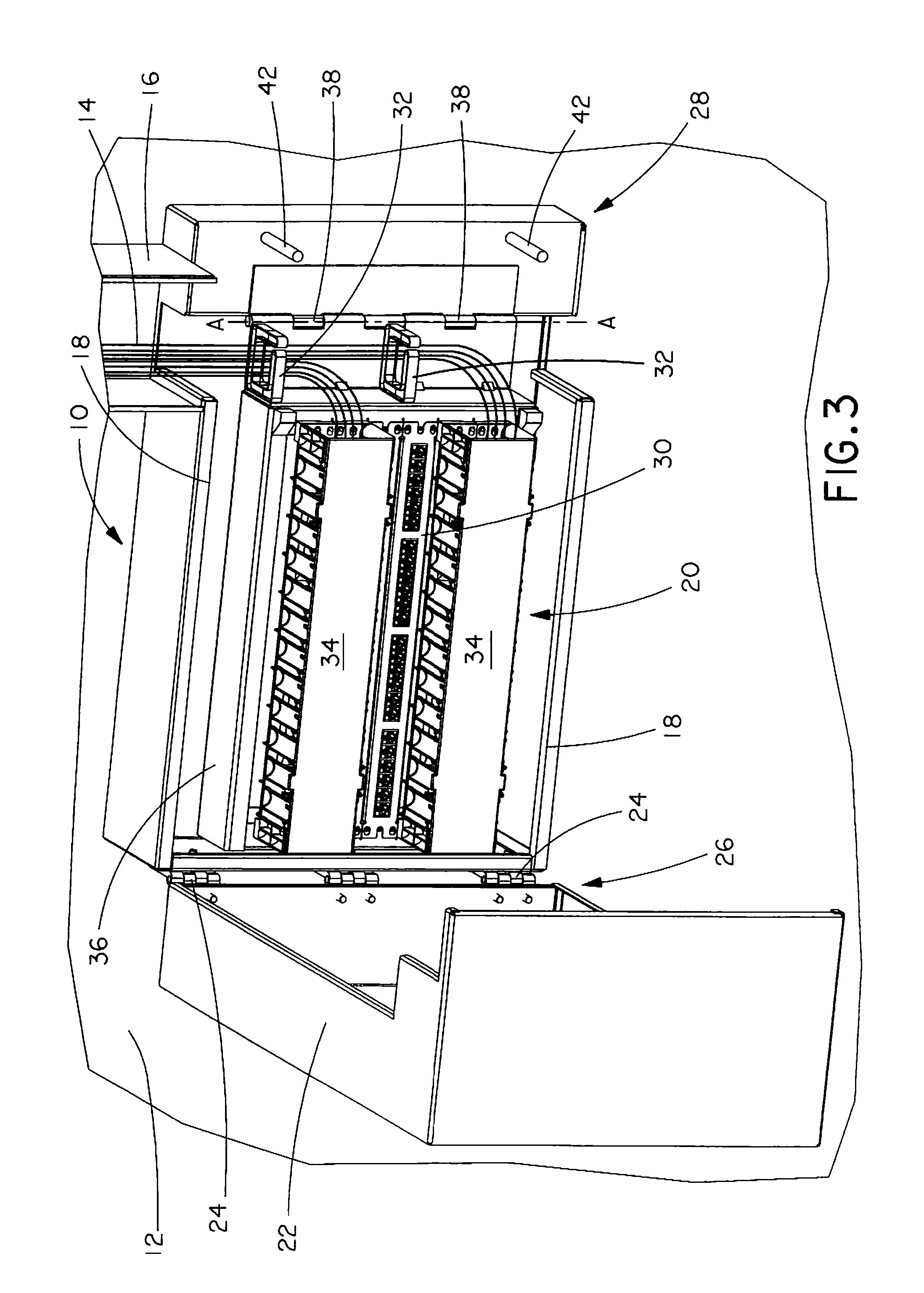 patent us7952023