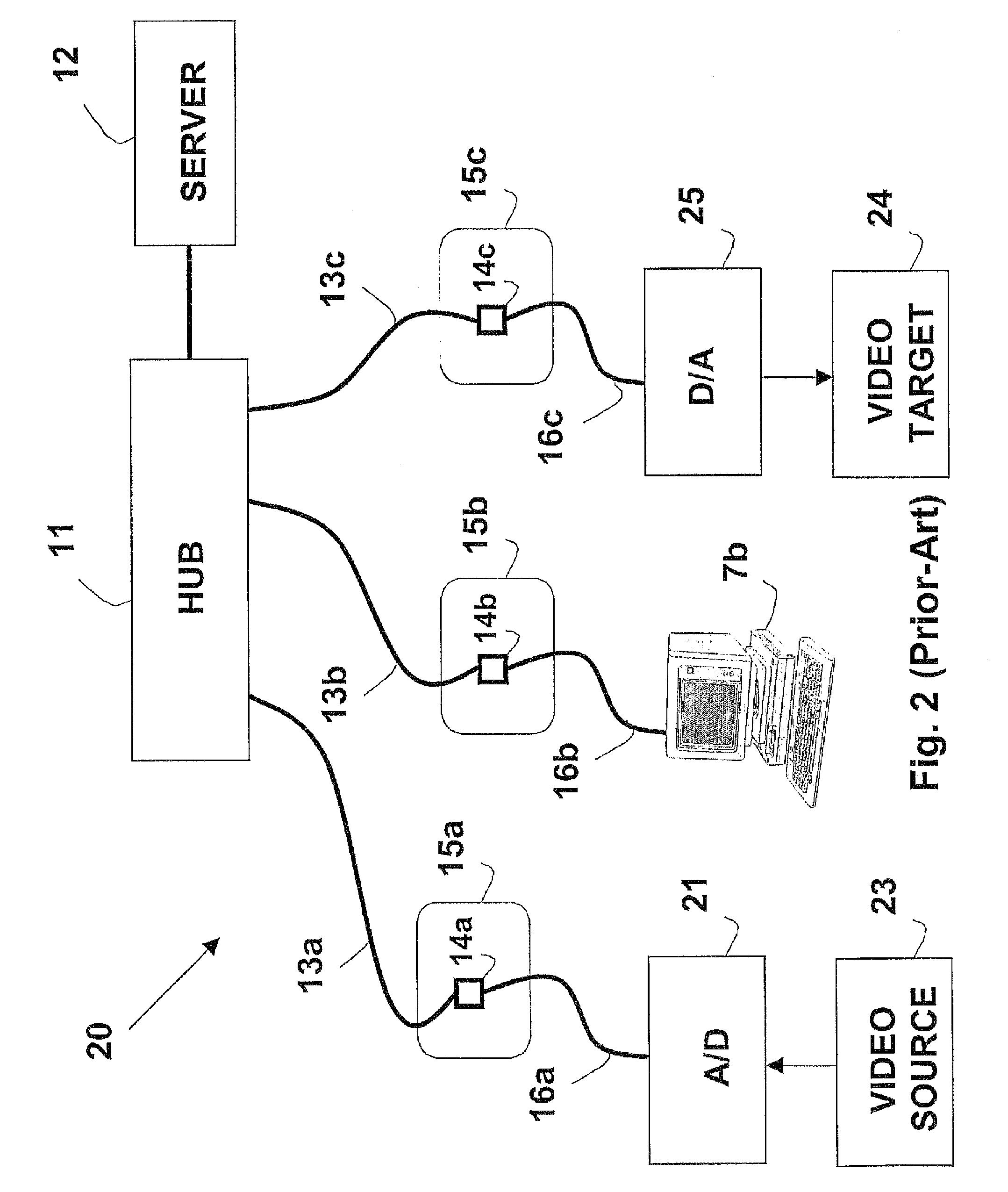 patent us7953071