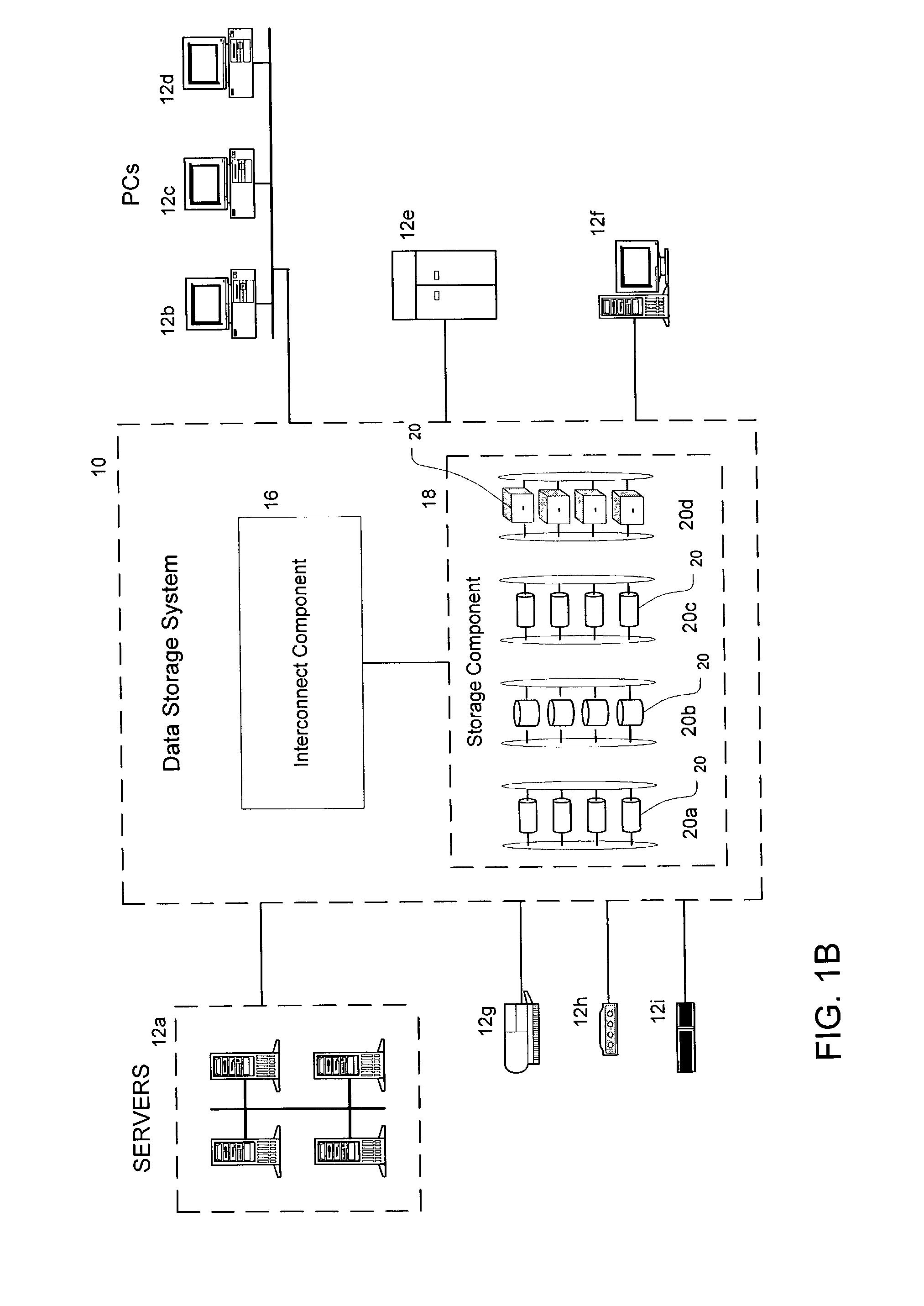 براءة الاختراع US7953899 - Universal diagnostic hardware
