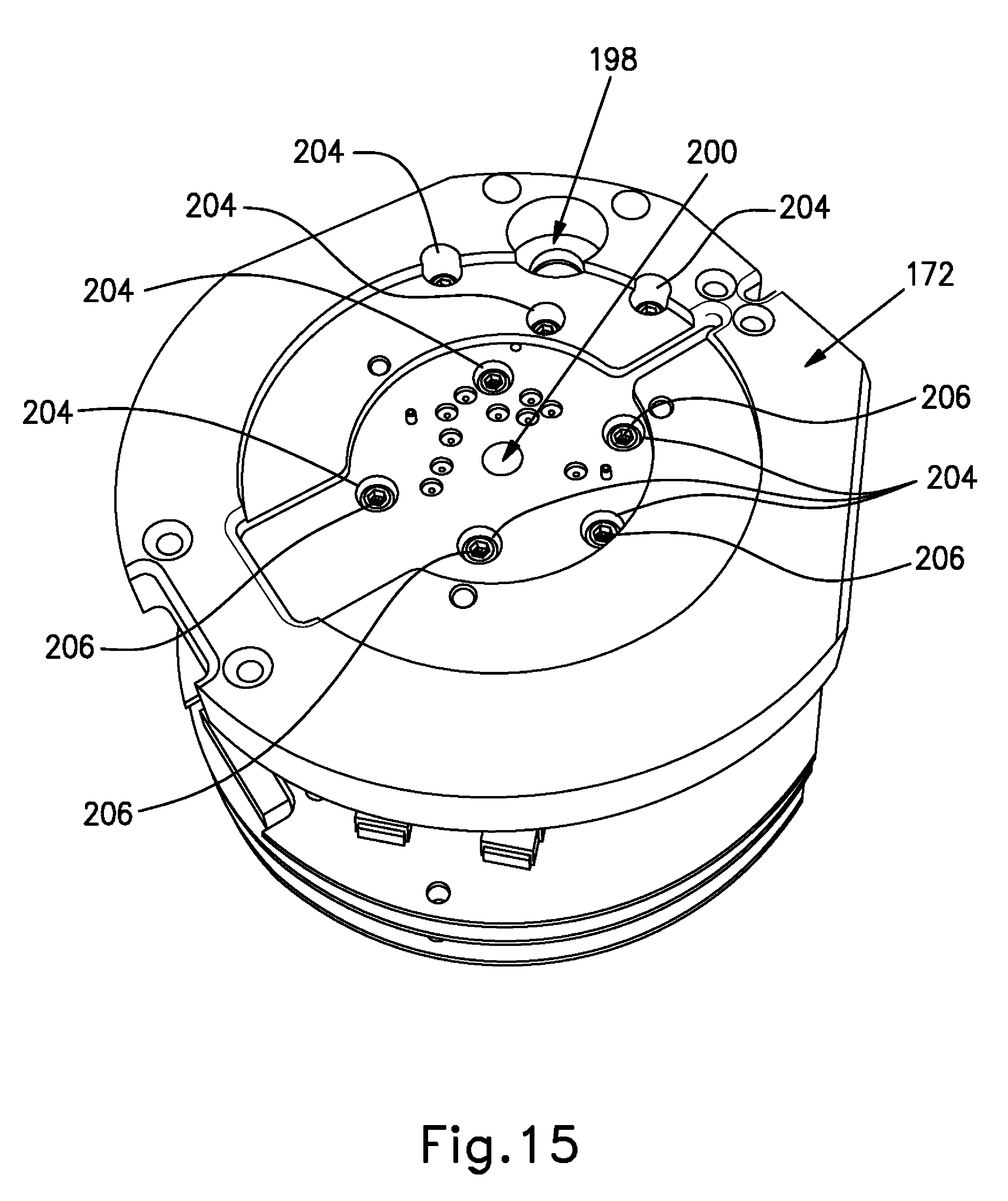 patente us7954360