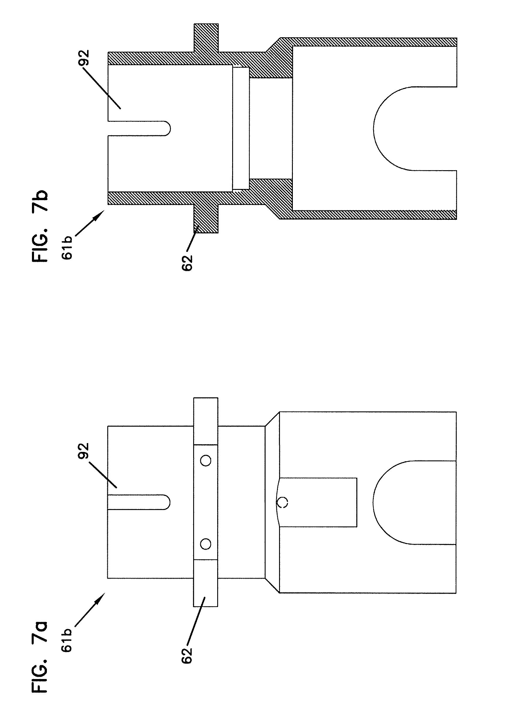 patent us7954374