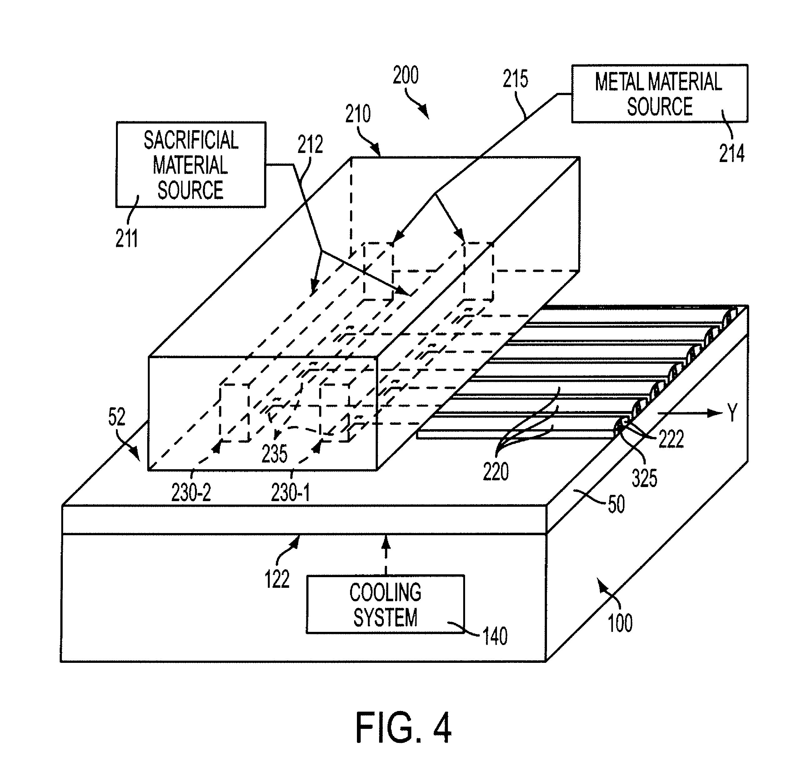 patent us7954449