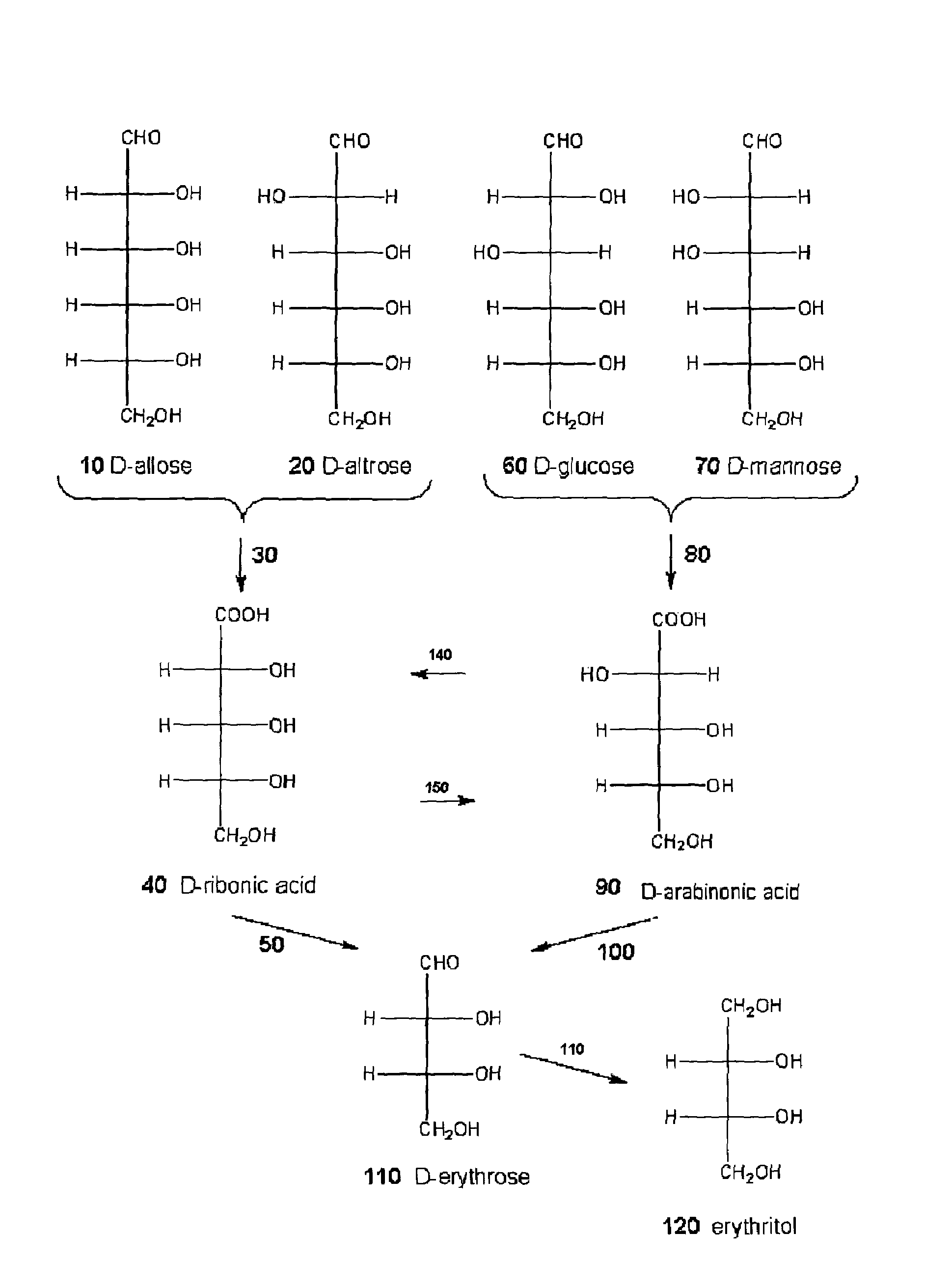 patent us7955489