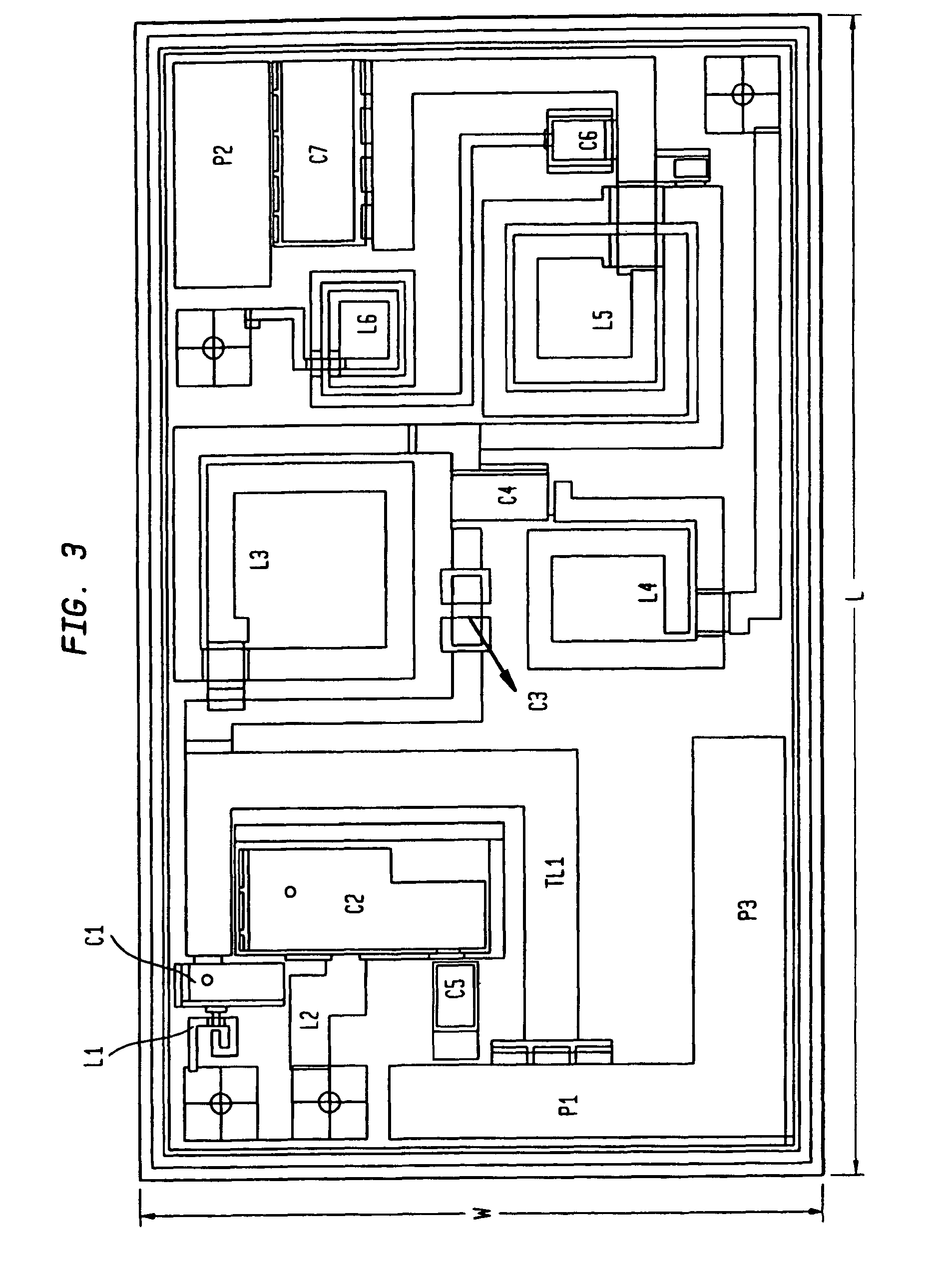 patent us7957706