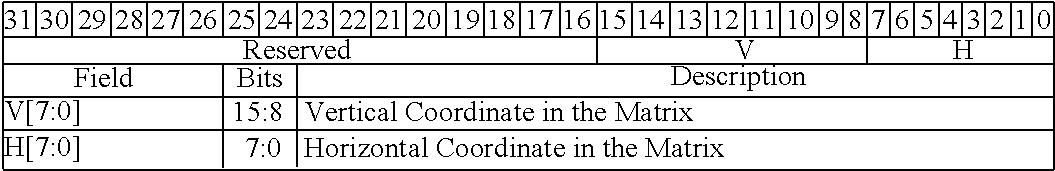 Figure US07958341-20110607-C00002