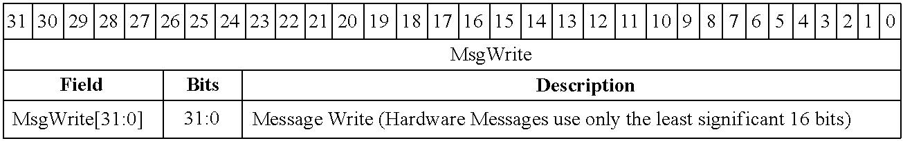 Figure US07958341-20110607-C00011