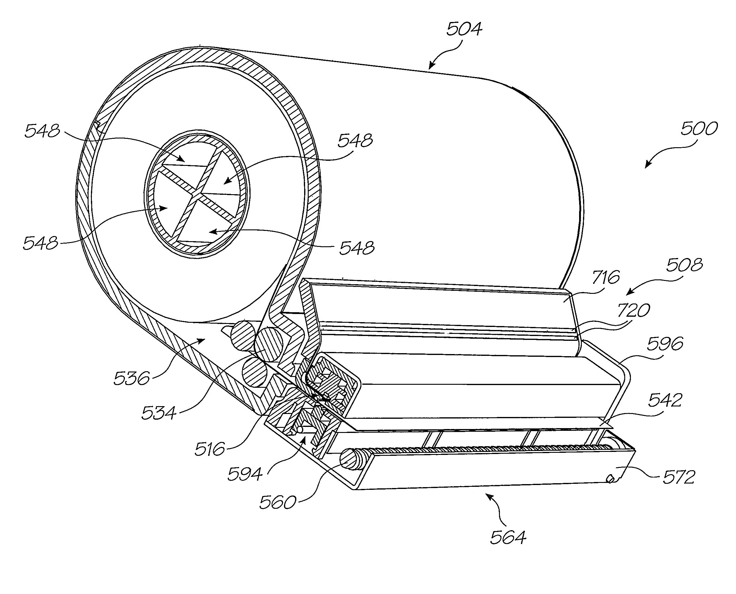 patent us7959272
