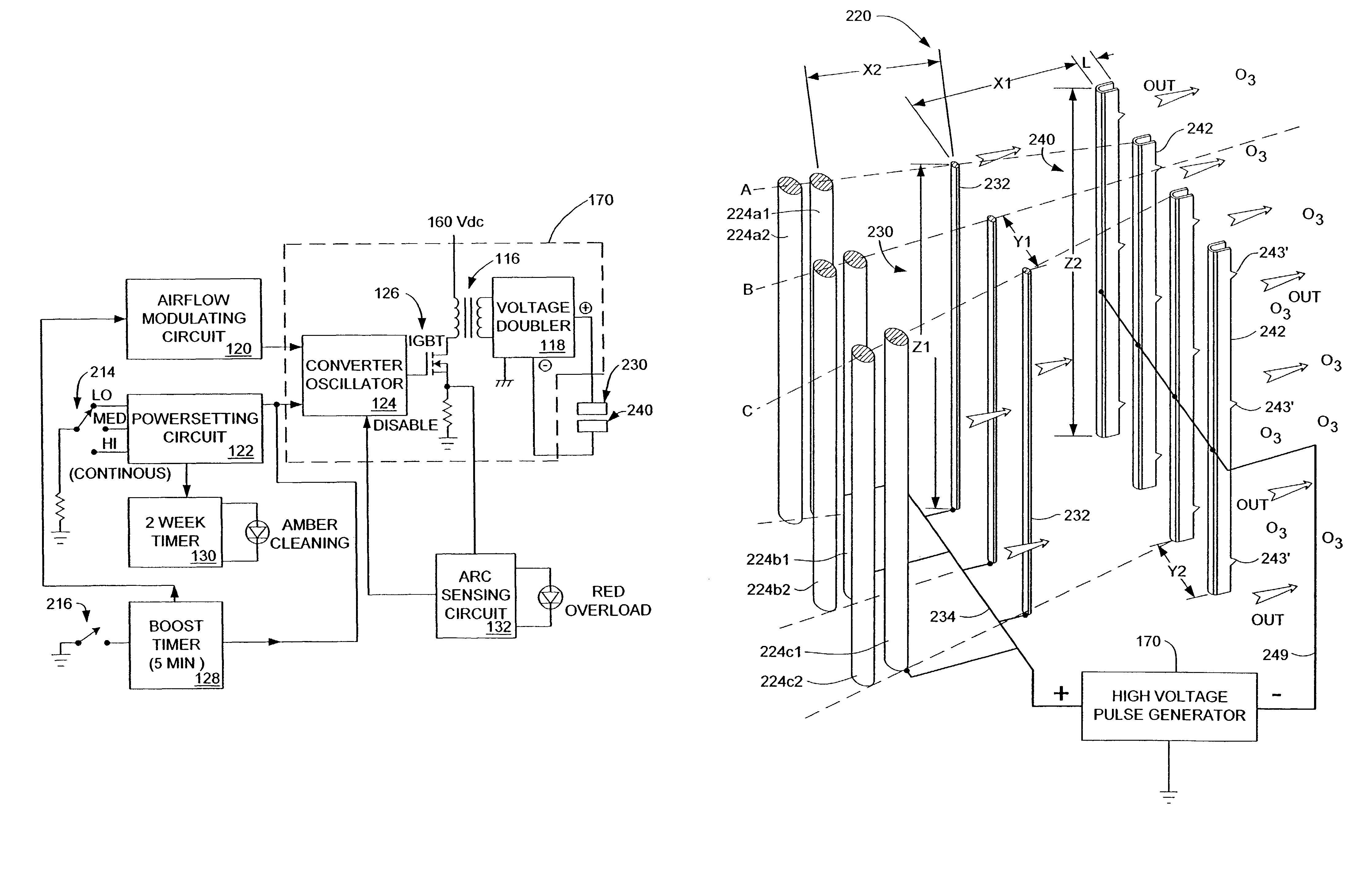 patent us7959869