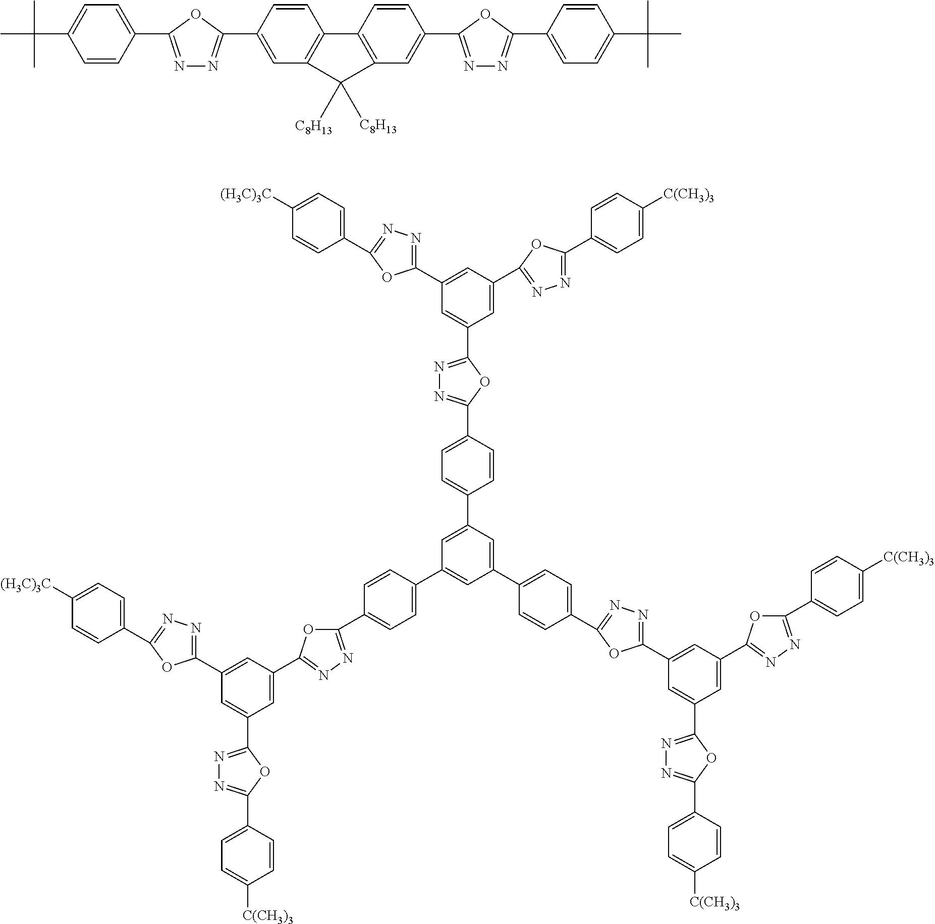 Figure US07960080-20110614-C00006