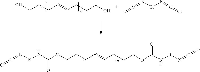 Figure US07964668-20110621-C00002
