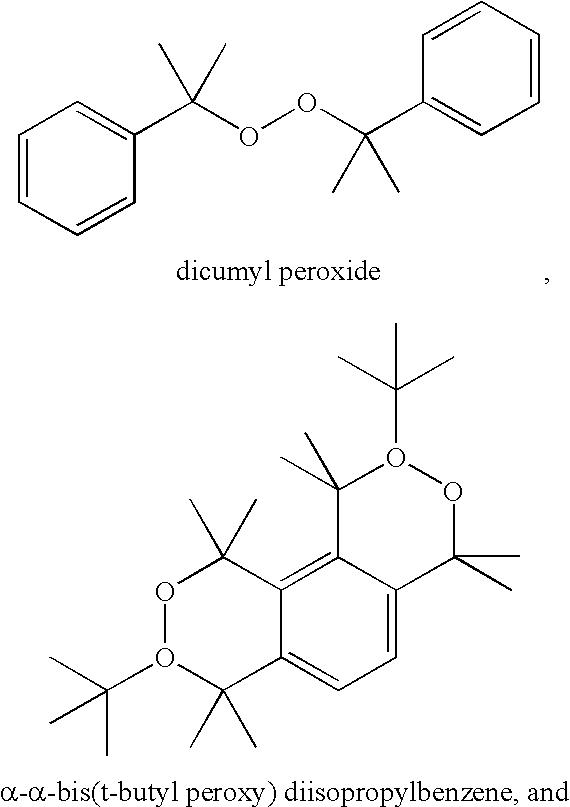 Figure US07964668-20110621-C00014