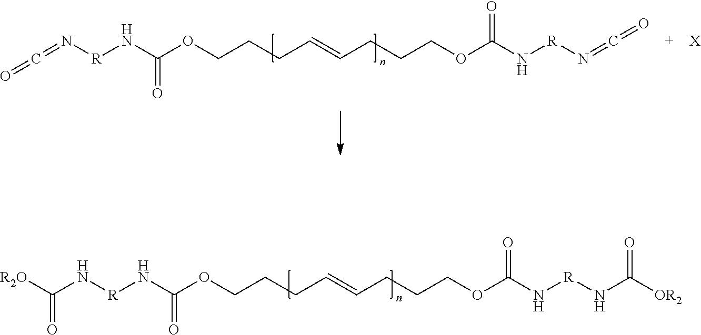 Figure US07964668-20110621-C00015