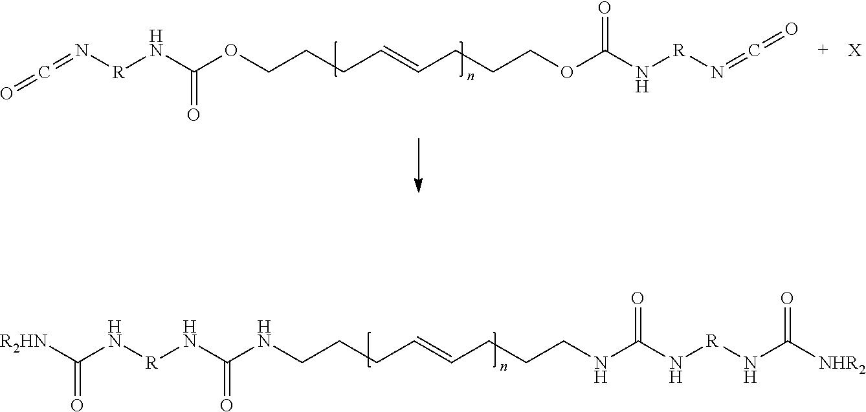 Figure US07964668-20110621-C00016
